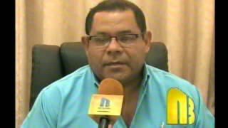 Noticiero de Buenaventura del 8 de febrero de 2013 parte 8