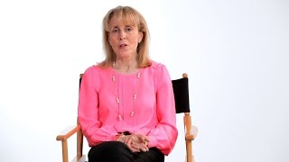 Child Anxiety with Dr. Robin F. Goodman
