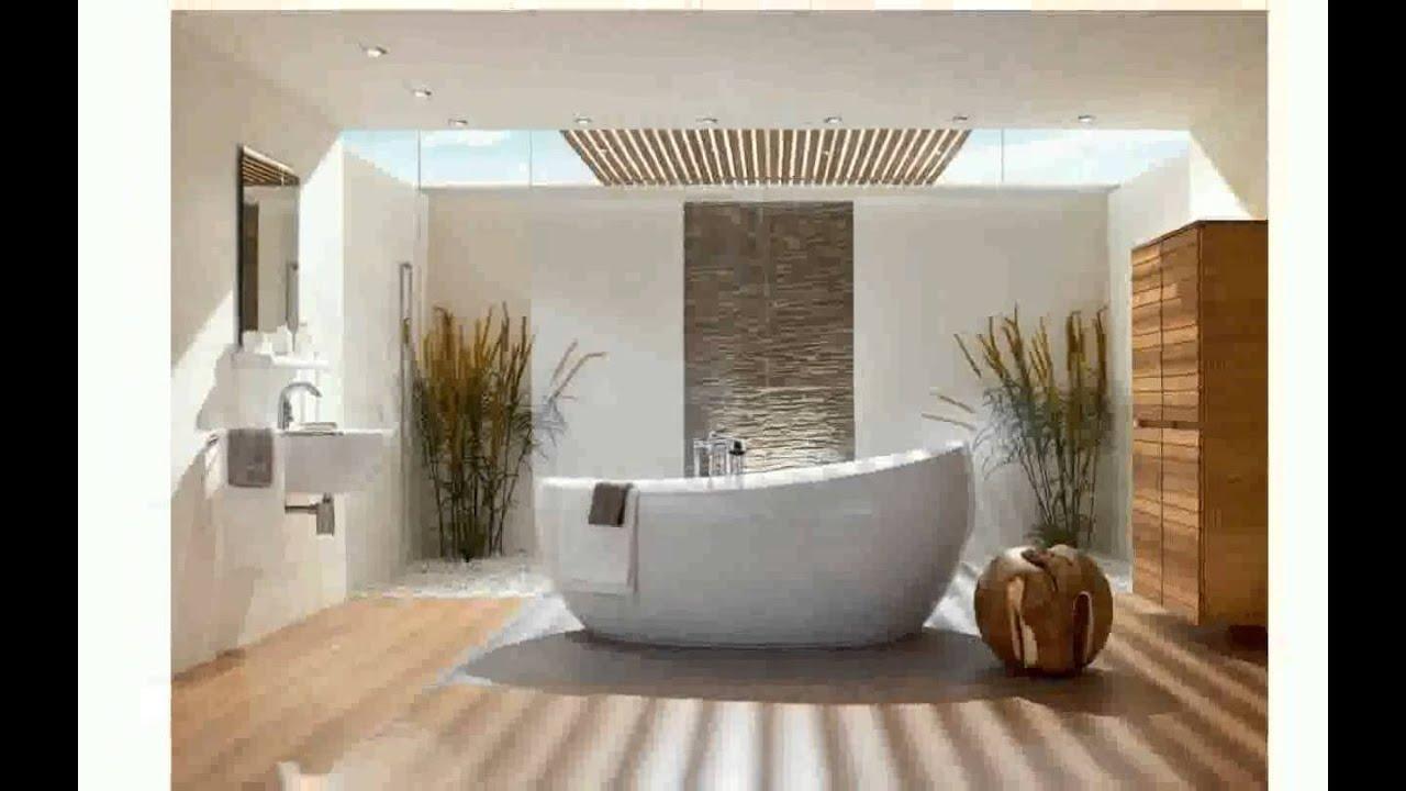 dekoration f r badezimmer. Black Bedroom Furniture Sets. Home Design Ideas