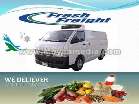 Refrigerated Truck,Chiller van,Dubai transport,Logistic,road freight,Abu Dhabi,Rentals,UAE