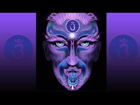 Open Your 3rd Eye In 7 Days!~CAUTION~Only listen when U are ready - Subliminal Meditation