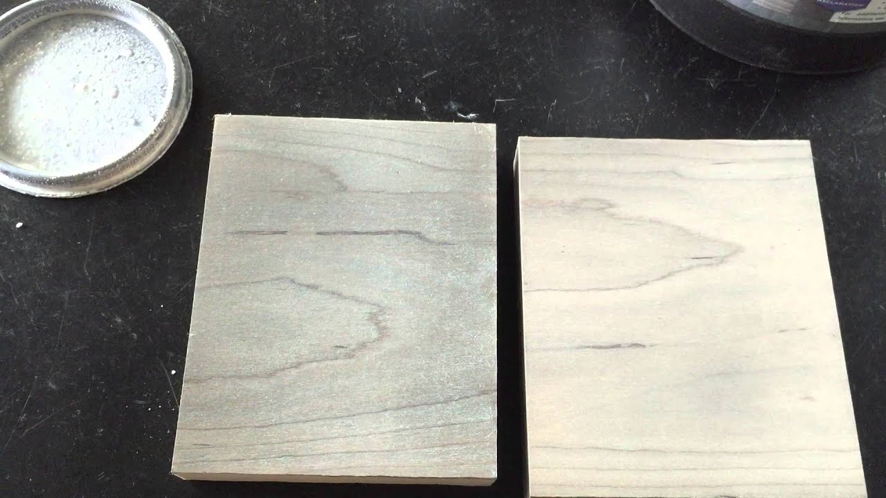 Stains For Kitchen Cabinets Drift Wood Gray On Hard Maple Stained With Reclamation