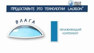 Однодневные контактные линзы | Магазин контактных линз МКЛ(, 2013-09-17T13:11:29.000Z)
