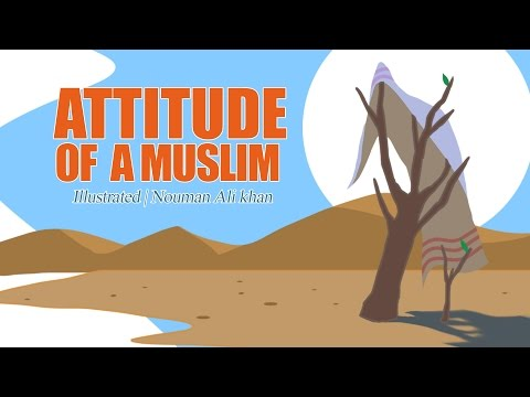 islam and dating nouman ali khan