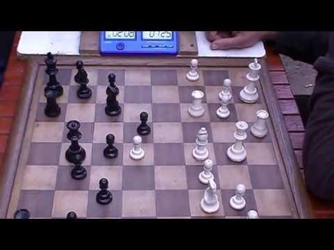 ajedrez callejero (Larsen-Lawyer).MOD