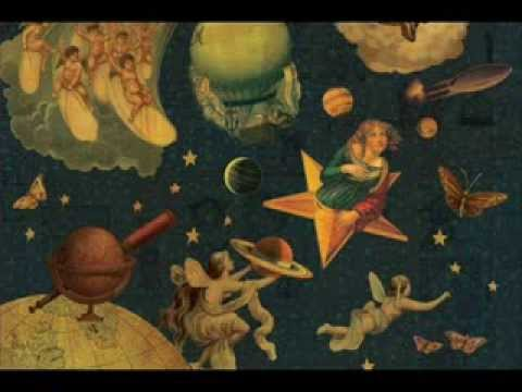 Smashing Pumpkins - Where boys fear to tread