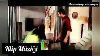 """Bir garip aşk klip Arnav&Khushi """"Aşka gel"""""""