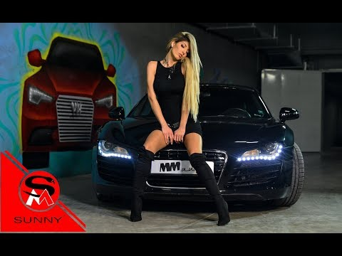 АНДИ - МЕДАЛ (OFFICIAL VIDEO) 2018