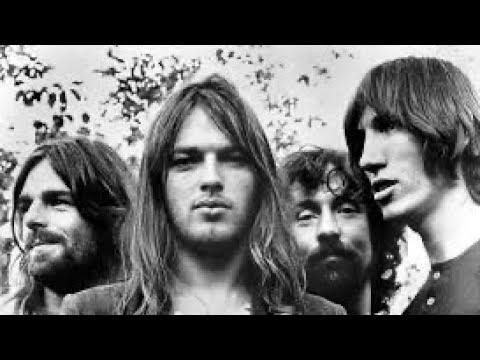 Pink Floyd Studio Albums - Worst To Best