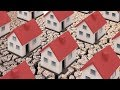Is the Australian Property Market starting to crack?