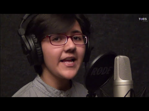 Sooraj Chanda Aur Sitare - A Soothing Prayer Song - By TGES Studio