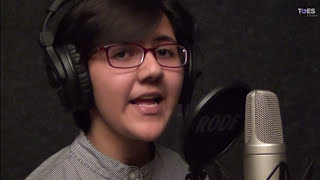 Sooraj Chanda Aur Sitare    A Soothing Prayer Song   By TGES Studio