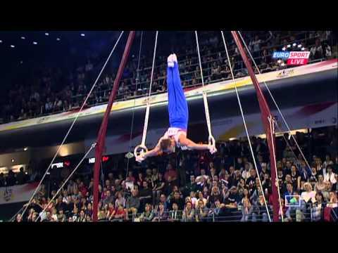 Гимнастика парно видео фото 563-610