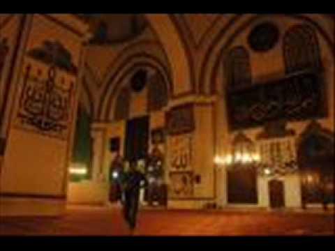 25 - Al Furqan Quran Koran God Christ Jesus Moses Rock Rap Micky New Year Formel 2/2