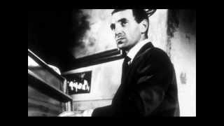 Charles Aznavour - Con