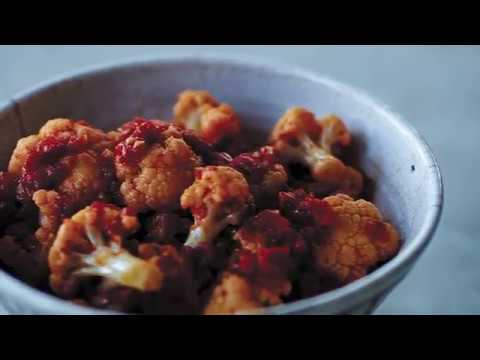 Feast food of the islamic world by anissa helou a video review feast food of the islamic world by anissa helou a video review forumfinder Choice Image