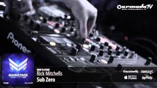Rick Mitchells - Sub Zero (From: