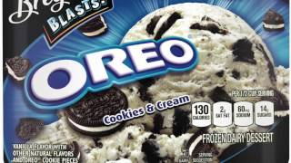 top ten ice cream flavors
