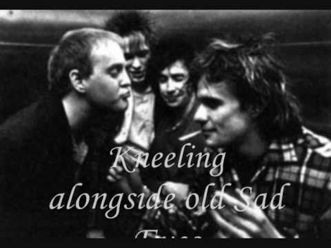 the-replacements-here-comes-a-regular-with-lyrics-alchimiste171