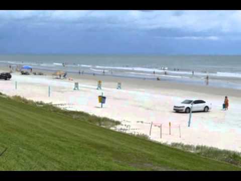Beach Condos For Grand Coquina Daytona Ss