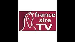 France Sire - Vente Arqana d'Automne 2016 - J1