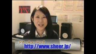 第95回ボーカルスクール特集!Vol.1 The Shadow's TV2012.11月号から...
