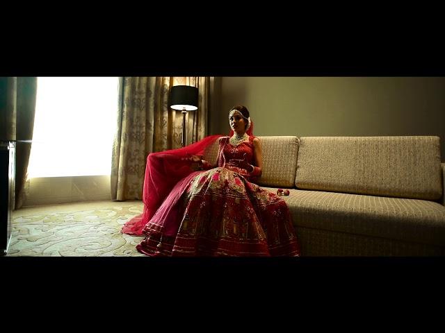 Testimonial | Rashmi & Abhishek