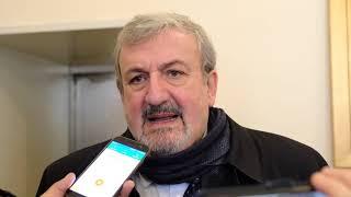 Banca Popolare di Bari, Emiliano: «Vigilare affinché rimanga una banca pugliese»