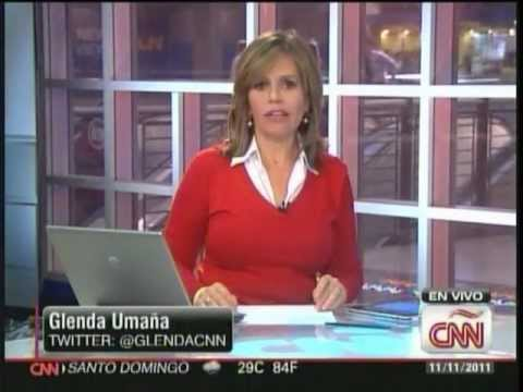 CNN en Español - Intro Actualidad En Vivo