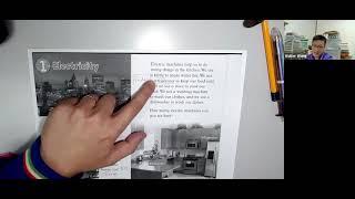 Publication Date: 2021-05-26   Video Title: Electricity