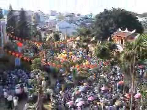 D SAC TU KHAI DOAN GIAO LUU CAC TINH 0.flv