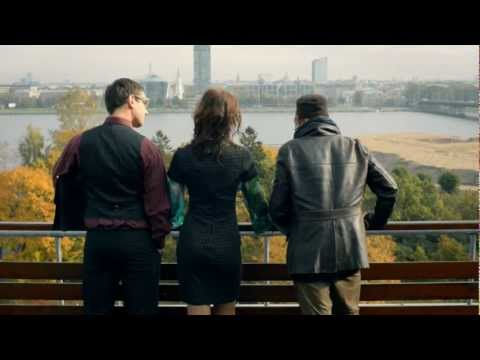 """Firmas noslēpums"" 2. sezona (promo 4)"