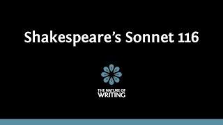 Скачать Explanation Of Shakespeare S Sonnet 116