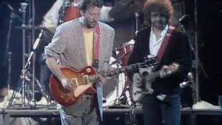 Video While my Guitar Gently Weeps-George Harrison (LIVE with a SUPERBAND)(1987) download MP3, 3GP, MP4, WEBM, AVI, FLV Agustus 2018