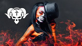 darkTunes GOTHIC PODCAST #1 ★ 1 HOUR gothic music MIX