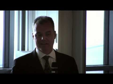 Arctic Marine Industries - Heikki Palkama