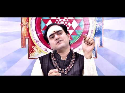 What is Adwaita Sri Vidya   Guru Atmananda