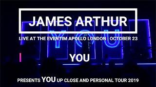 Live eventim apollo   london 2019 ...