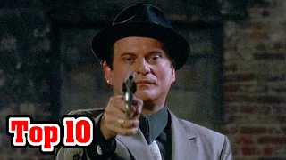 Top 10 DEADLIEST Hitmen Ever