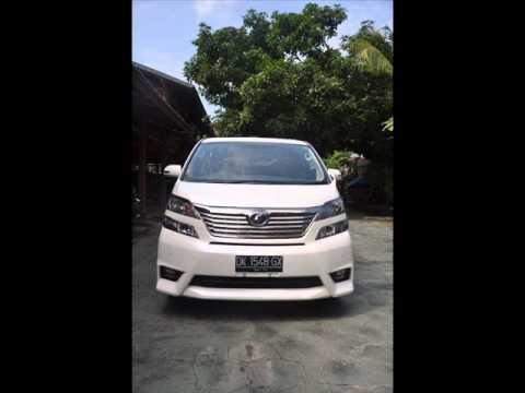 Jual Beli Mobil Di Bali Lombok Www Ekutamobil Com Youtube