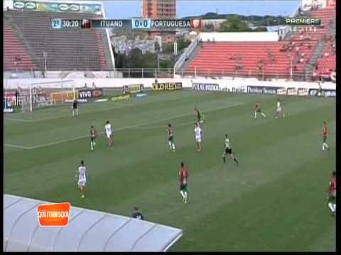 Ronaldo Henrique Silva Atacante www golmaisgol com br Attacantti