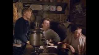 Перед рассветом (1989) фильм смотреть онлайн