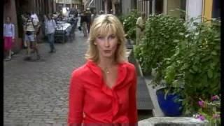 Eva Lind - Ich will leben 2008