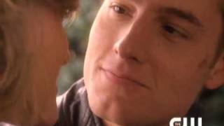 Smallville Season 9 Episode 15 Trailer 2 (aka Talk-Less Trailer)