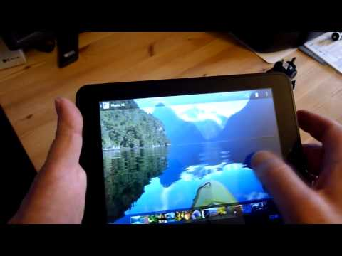 Archos 97 cobalt review uk dating 3
