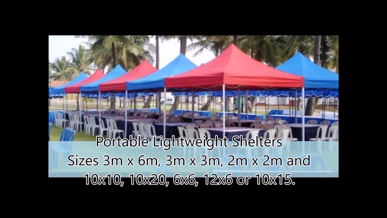 Manufacturers Pop Up Canopy Tent? Outdoor Display Tents? Trade Show Tent?s Portable Canopies?  sc 1 st  YouTube & Manufacturers Pop Up Canopy Tent Outdoor Display Tents Trade ...