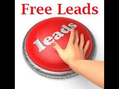 Make Money Online   Need Fresh Hot Buyer Leads?   Power Lead System Review   Free Leads System