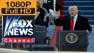 FOX News Live 24/7 – White House President Donald Trump News – USA Breaking News