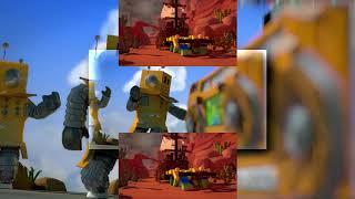 (YTPMV) Roblox Anthem Video Scan (en)