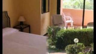 Iperviaggi Villaggio Vacanza I Giardini di Capo Bovo - 0982583144